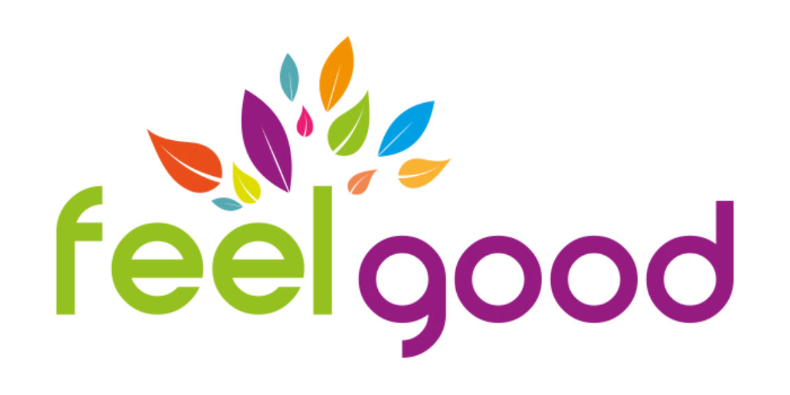 Feel_good_logo_Q