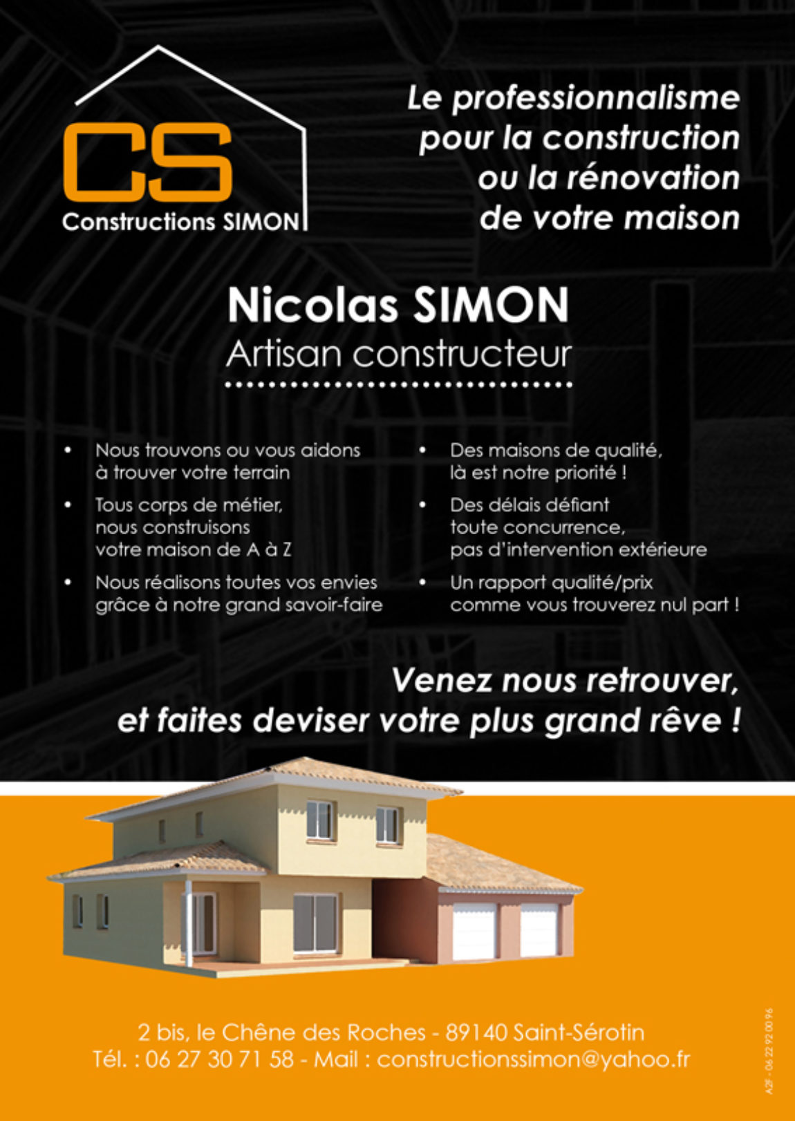 Flyer_A5_Simon