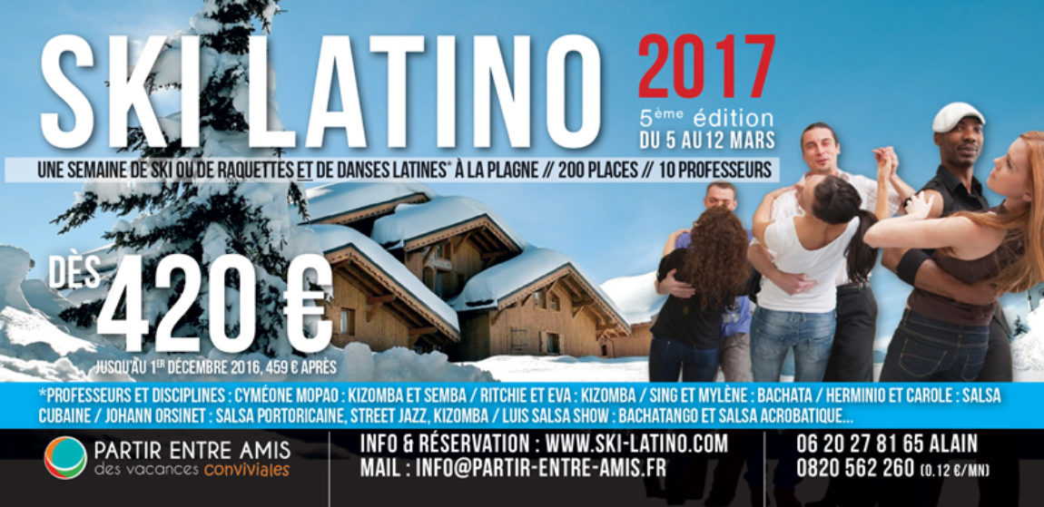 PEA_SKI_LATINO_Flyer_10x21_HD
