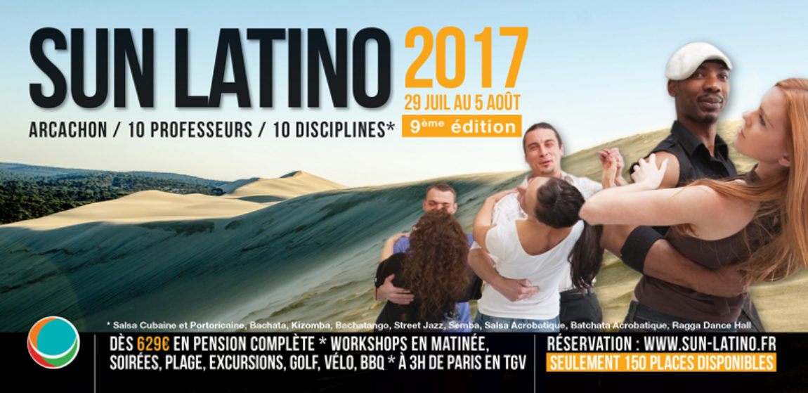 PEA_SUN_LATINO_Flyer_10x21_HD