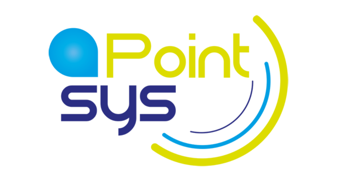 Point_sys_logo_Q