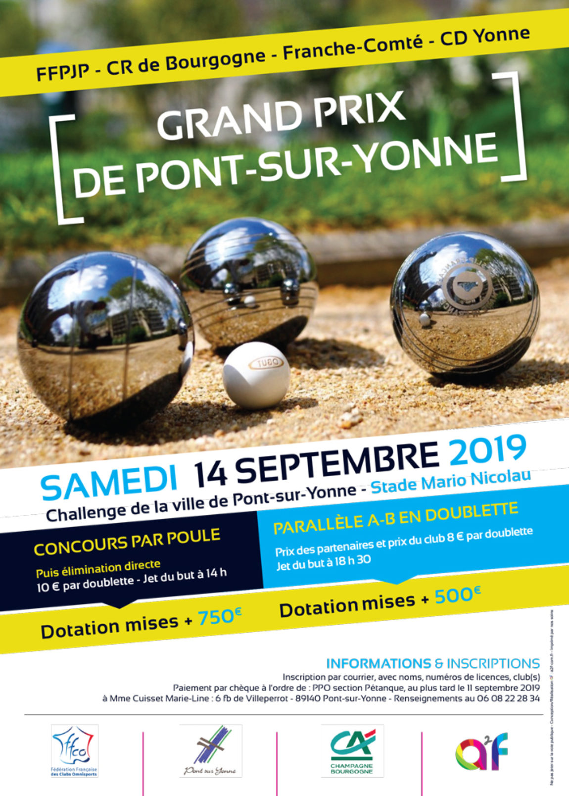 PPO_Flyer_Pétanque_A5_HD