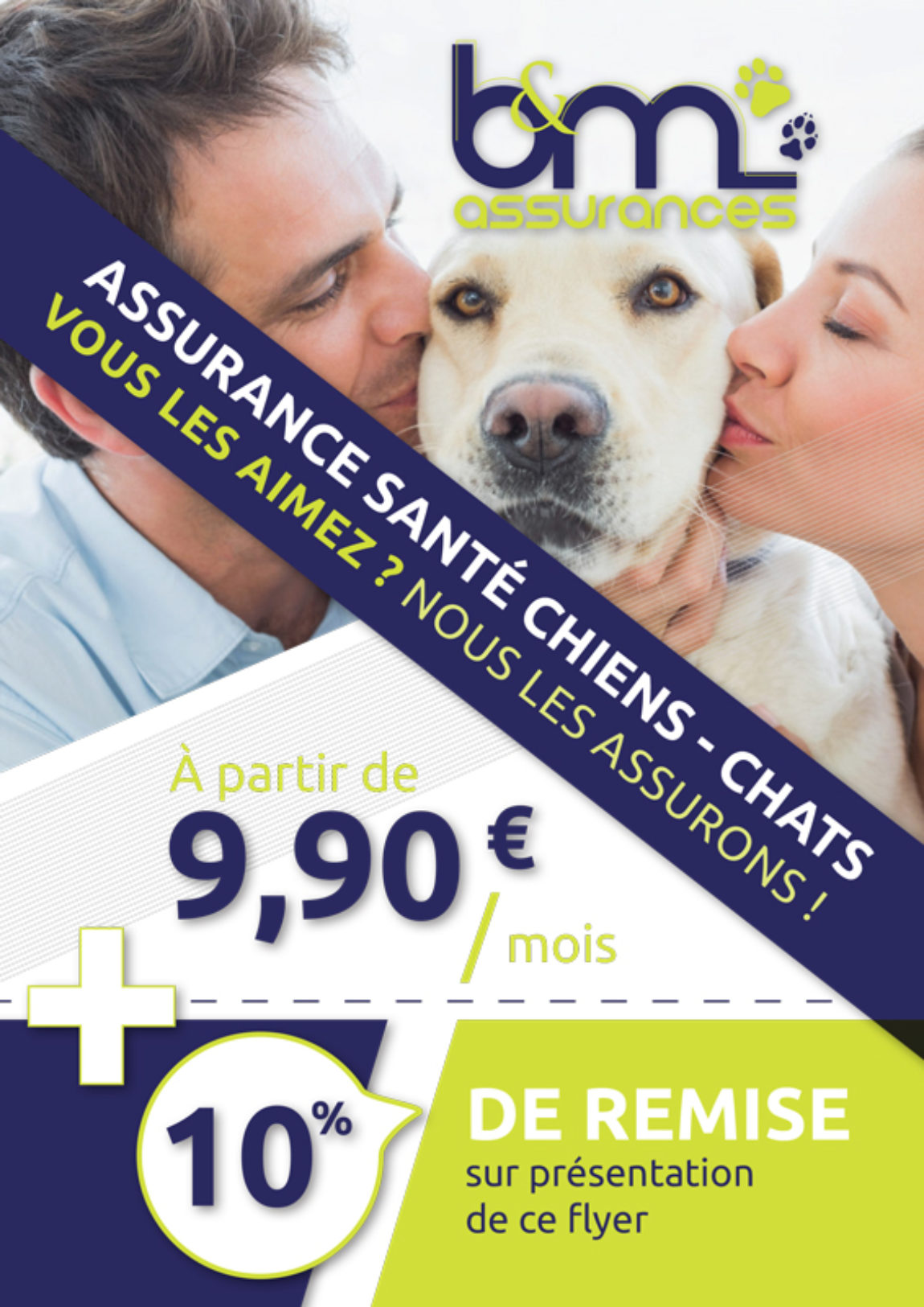 BM_Animaux_Flyer_A5_HD-1