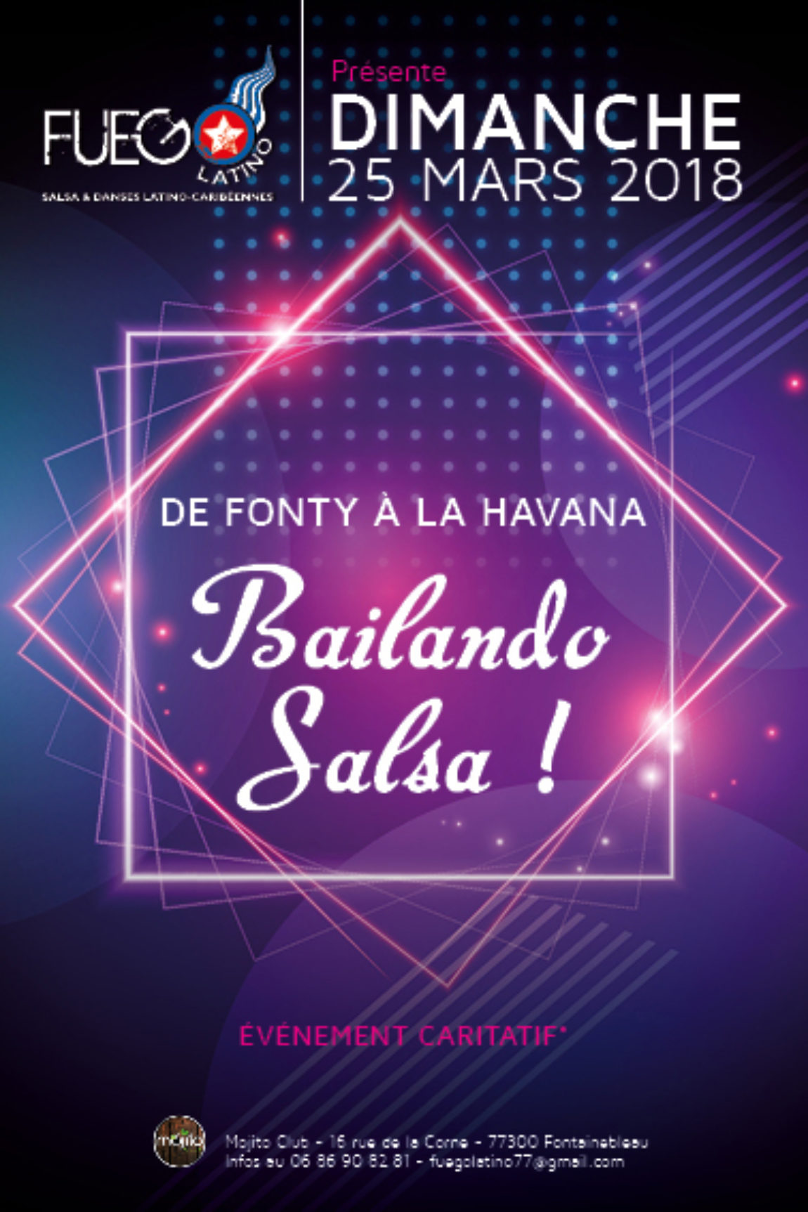 Flyer_Evenement_caritatif_salsa_A6_control