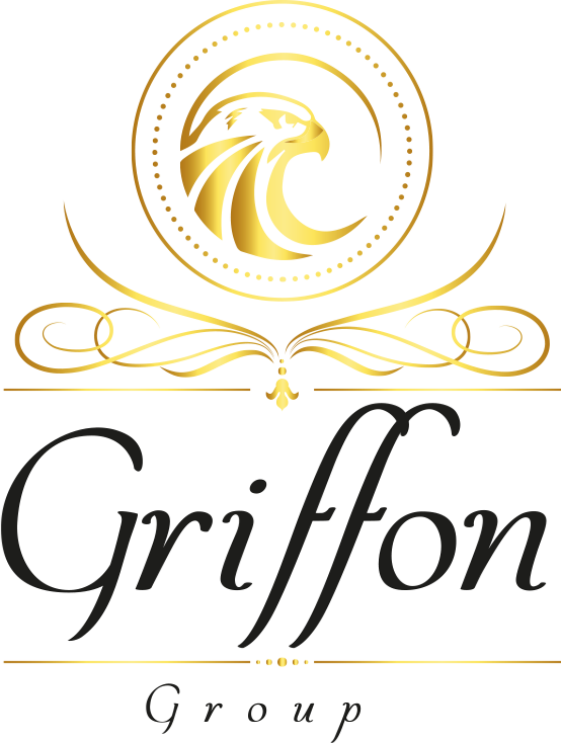 Griffon_group_logo