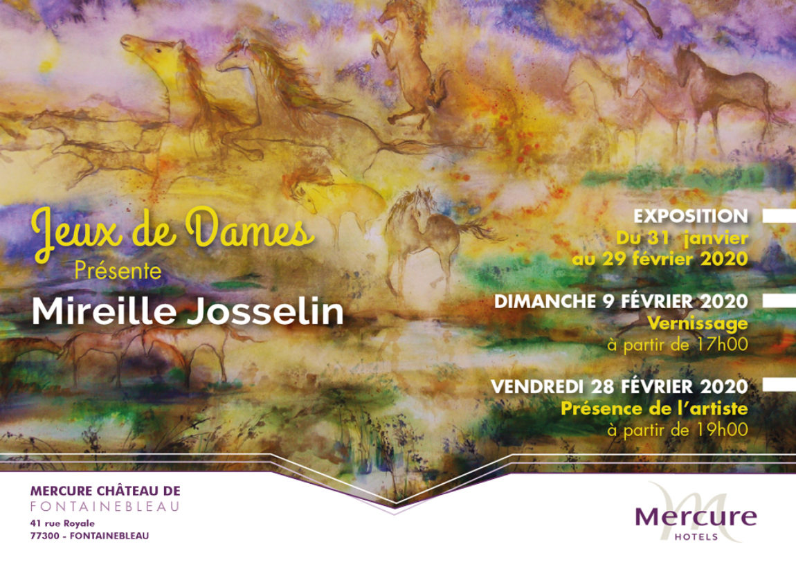 Mireille_Josselin_expo_mercure_HD-1