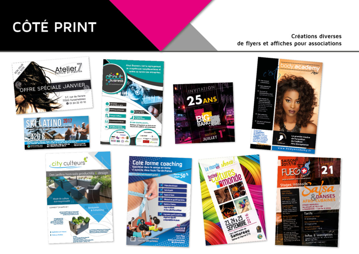 Print_flyers_divers2