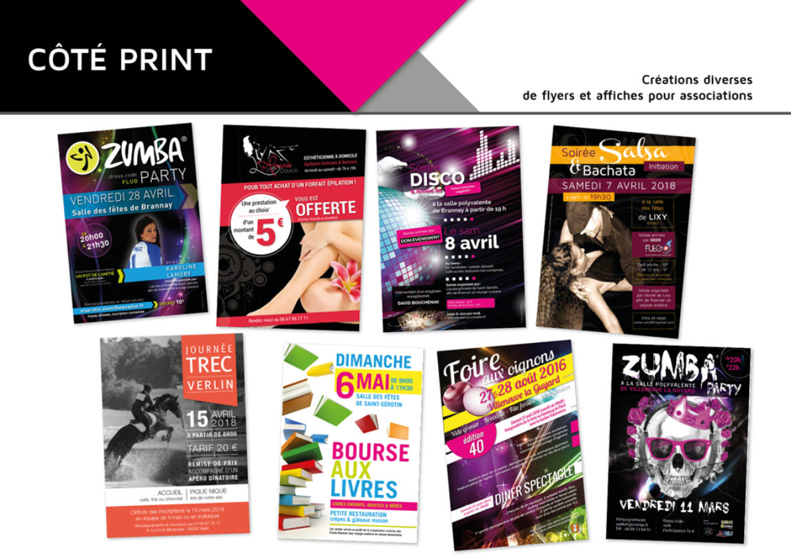 Print_flyers_divers3