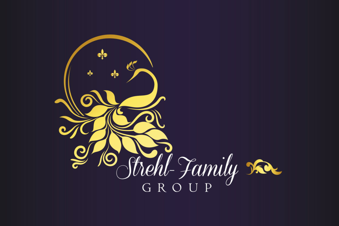 Strehl_family_group_logo