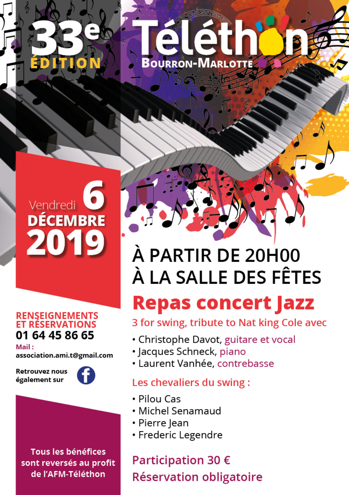2019_Flyer_A5_facebook_jazz