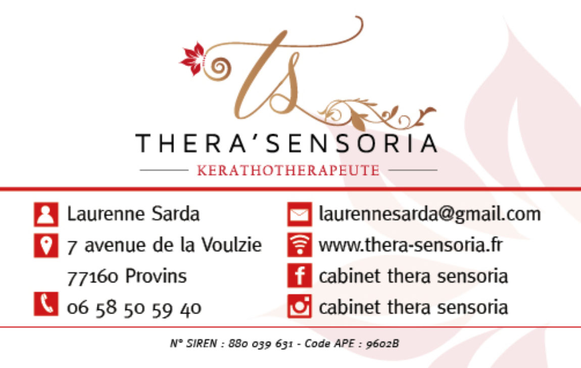 Carte_Carte_visite_Thera_ok2