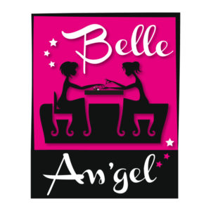 Belle_Angel_logo
