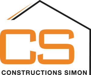 Logo_construction_simon_ok